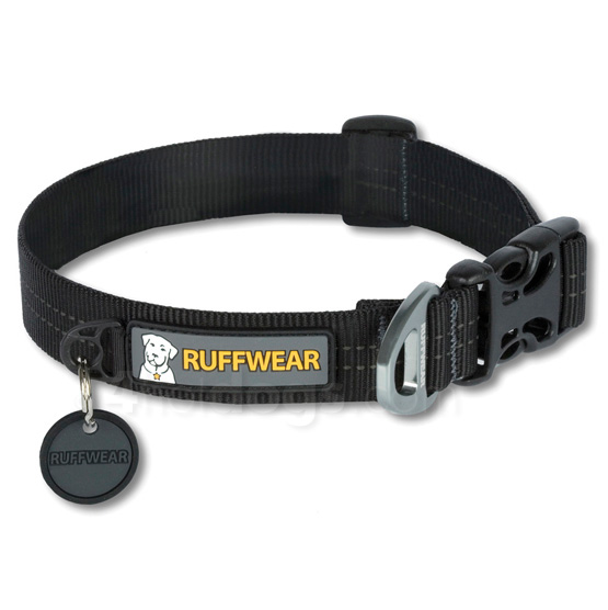 Ruffwear hundehalsbånd