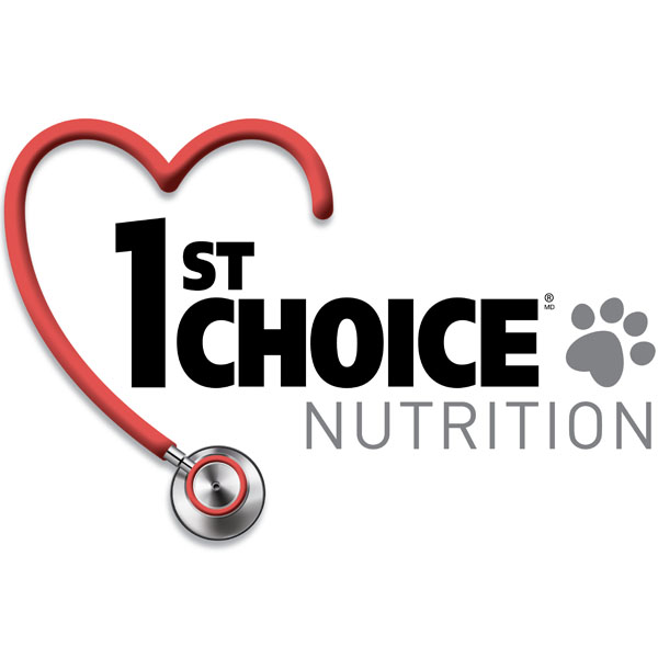 1.Choice kattefoder