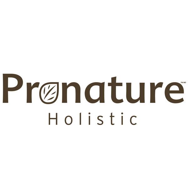 Pronature Holistic hundefoder