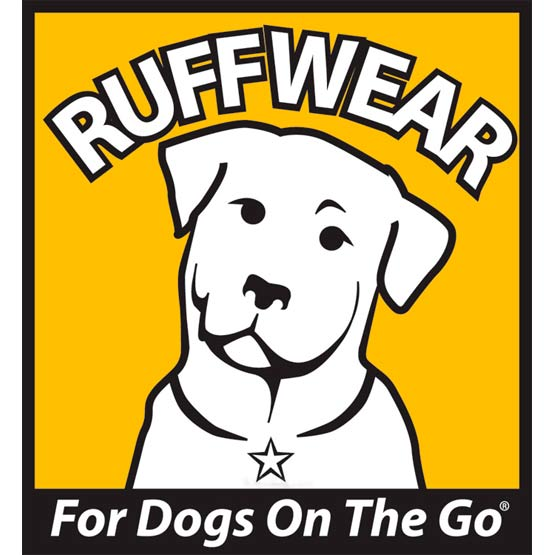 Ruffwear hundeudstyr