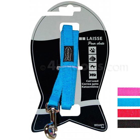 Image of Katteeline BASIC i nylon