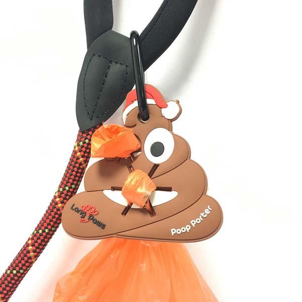 Image of Jule hundepose holder
