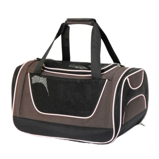 Image of Transporttaske til hund eller kat