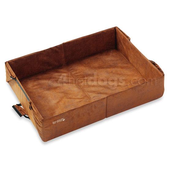 Image of   Easy Travel Dog Basket