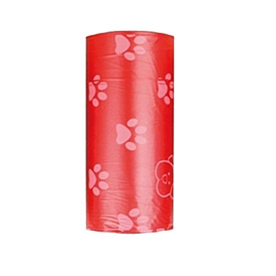 Refill hundepose