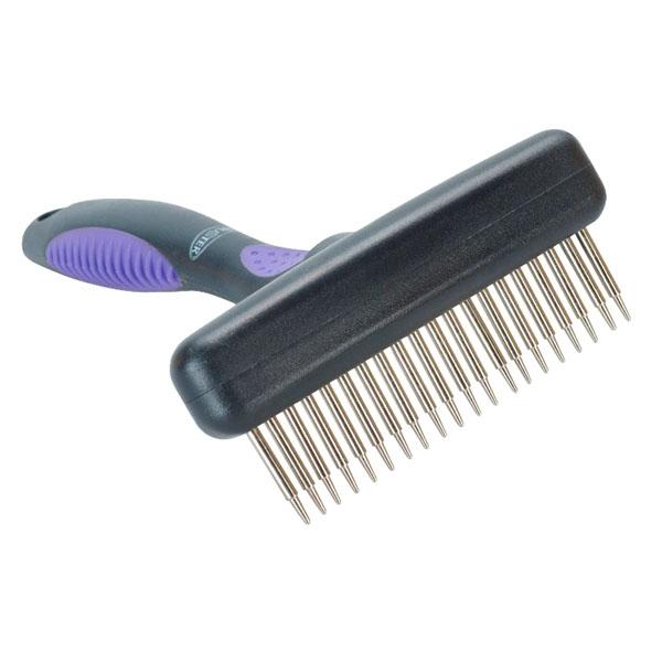 BUSTER Fleksibel Strigle 20 tænder