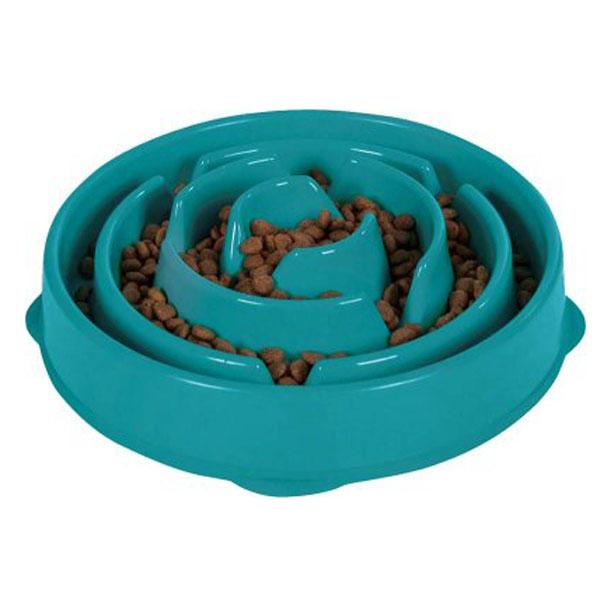 Image of Slo-Bowl™ Drop - grøn