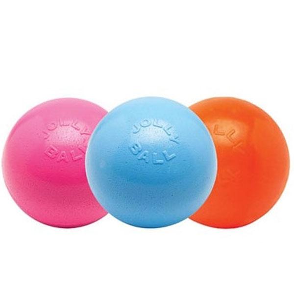 Billede af Hundefodbold, Jolly Pets Bounce-n-Play