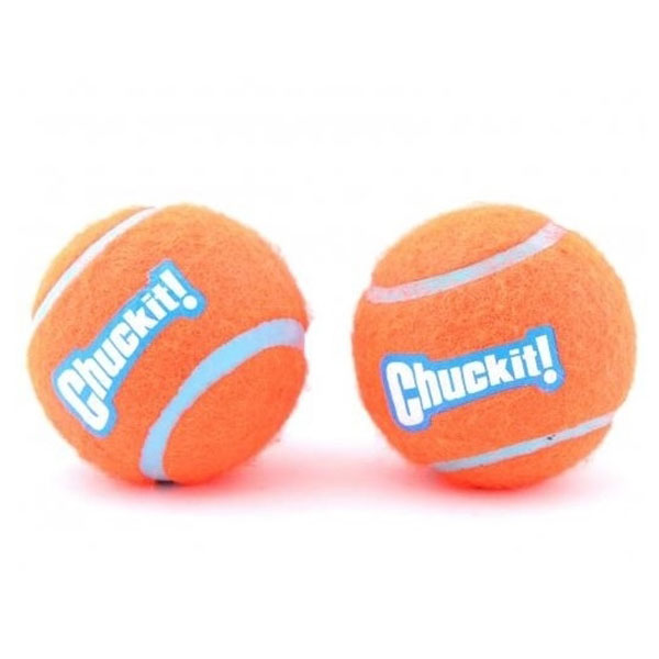 Image of   CHUCKIT! Tennis Ball