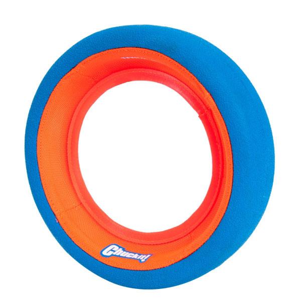 Image of   Chuckit Fetch Wheel, Stor