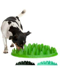 Green Slow Eating hundeskål