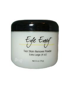 Eye Envy pulver mod tårestribe/misfarvn.