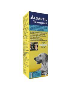 DAP spray (Adaptil) 60 ml