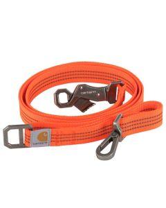 Carhartt Tradesman hundeline