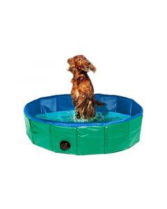Doggy hunde Pool