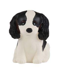 Hundelegetøj King Charles Cavalier