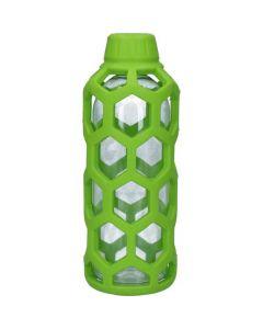 JW hol-ee roller hundeflaske
