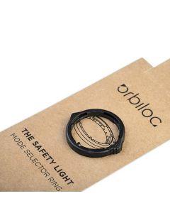 Orbiloc Mode Selector Ring
