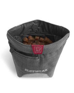 Godbidstaske Ruffwear Treat Trader
