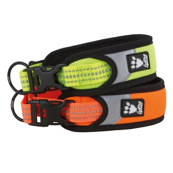Hurtta Lifeguard Dazzle hundehalsbånd