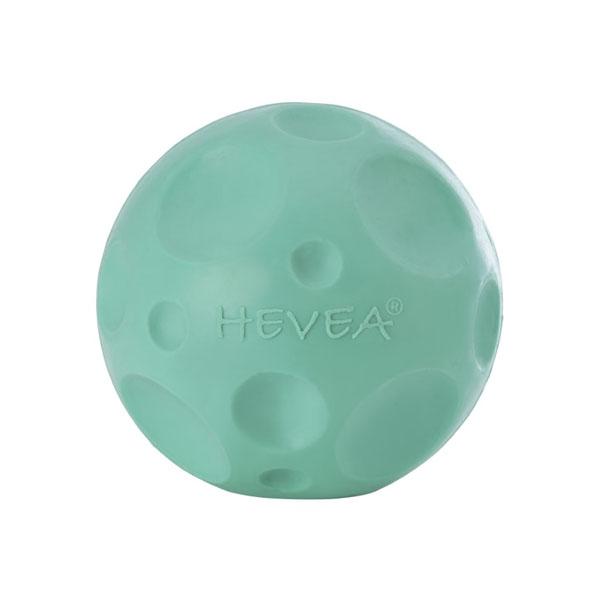 Image of Hevea måne bold hundelegetøj