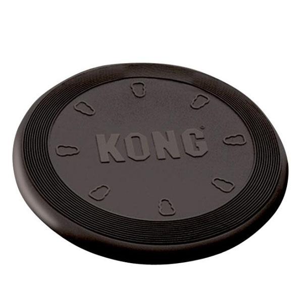 Billede af KONG Extreme Flyver frisbee