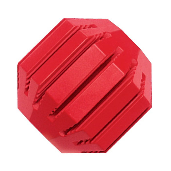 KONG Stuff-A-Ball hundelegetøj