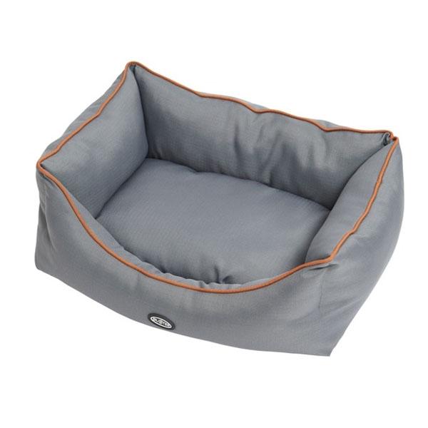 BUSTER Sofa Hundeseng
