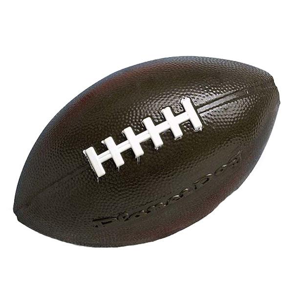 Image of   Amerikansk fodbold til hunde