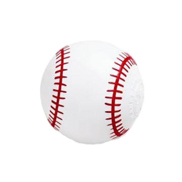 Image of Hunde Baseball fra Planetdog