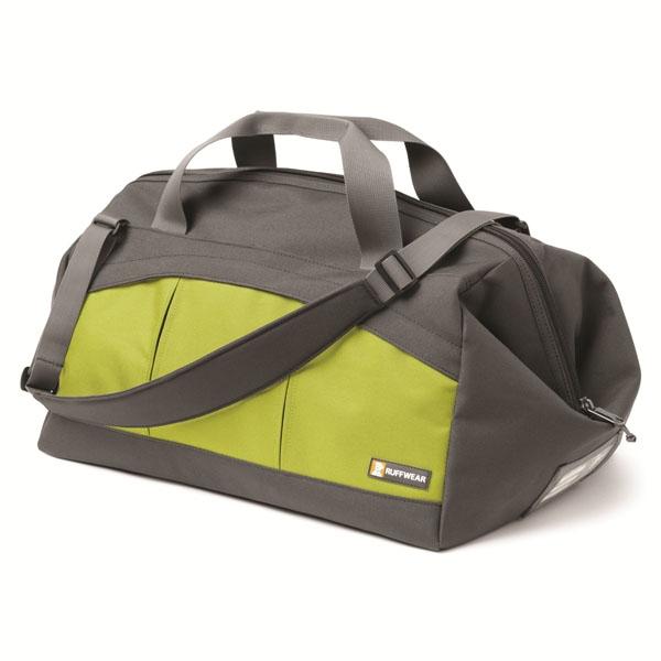 Ruffwear Haul Bag - trænings eller rejsetaske