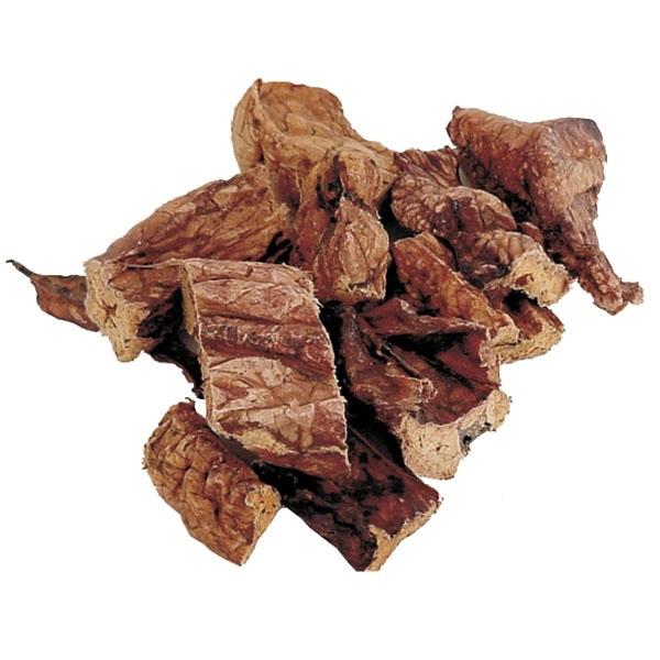 Image of Hundegodbid Okselunge, 250 g.