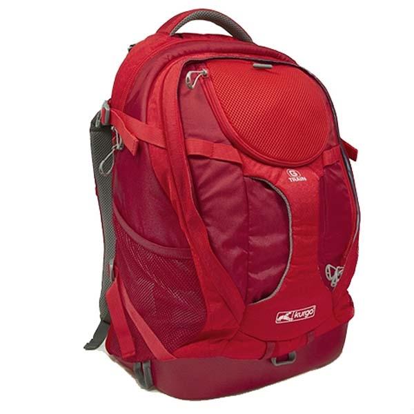 Image of Kurgo transporttaske til hund eller kat