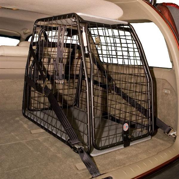 Billede af ArtFex sikkerhedssele til hundebur
