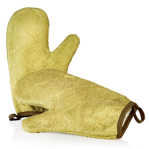 Siccaro WetDog handsker