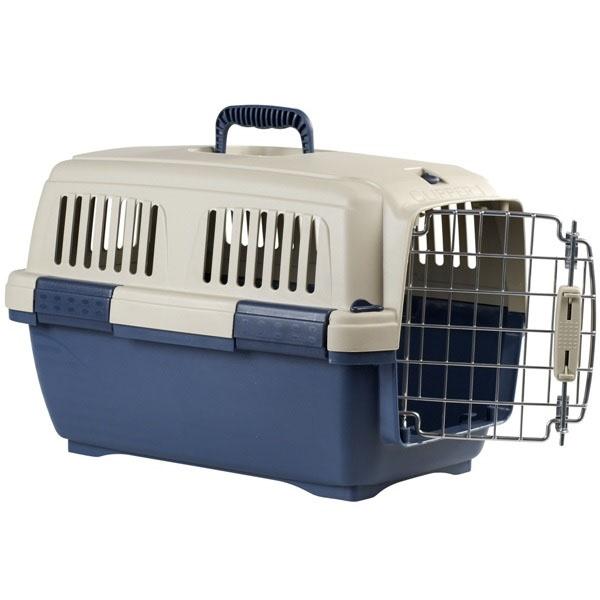 Transportbur hund