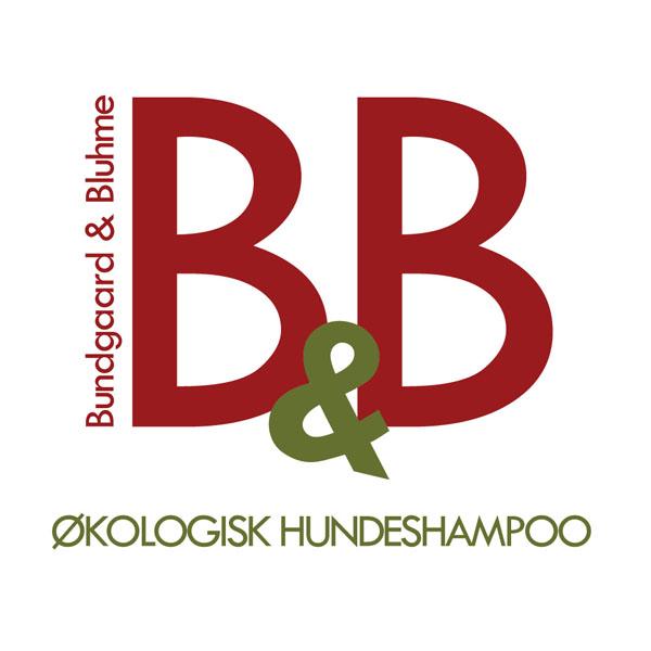 B&B Økologisk hundepleje