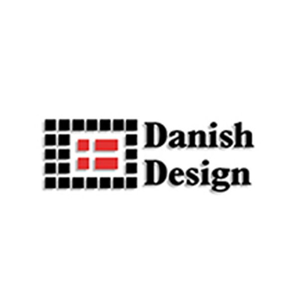 Danish Design hundeting