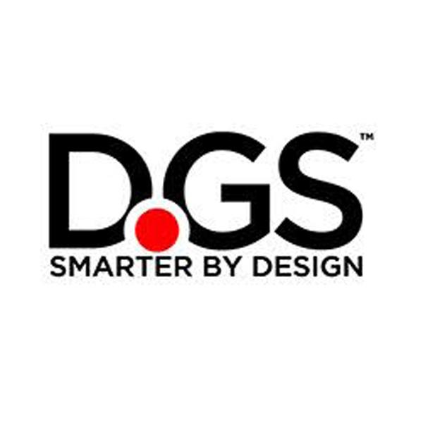 Dog Gone Smart hundesenge