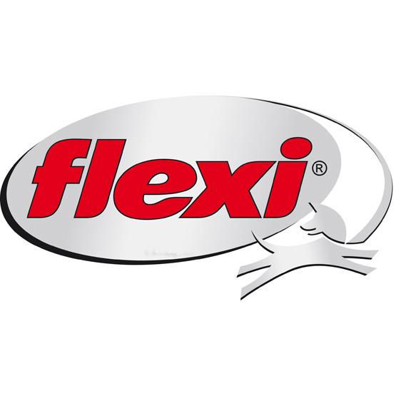 Flexline hundeliner