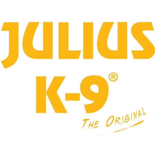 Julius K9 hundeseler