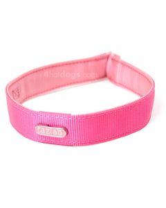 Safe-T-Stretch-Pink-35