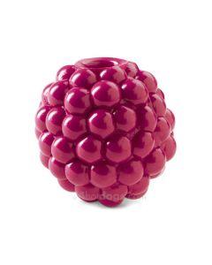 Frugt og grønt aktivitetbold-Hindbær