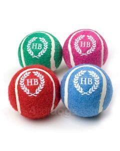 Championship Tennisbold