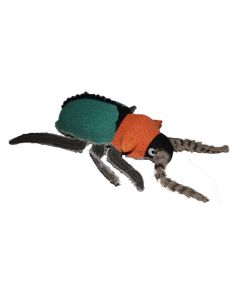 Petssports kanvas crawlers-Bille