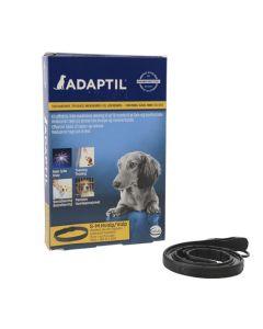 DAP halsbånd til hund, Adaptil