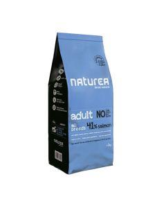 N Naturals Adult Laks-2kg
