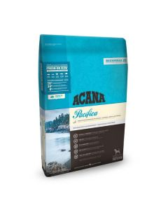 ACANA hundefoder PACIFICA 11,4 kg