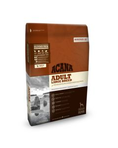 Acana Adult large breed, 11,4kg