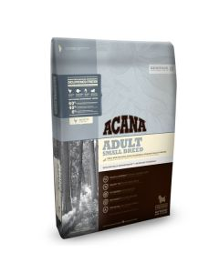 Acana Adult Small breed, 2kg